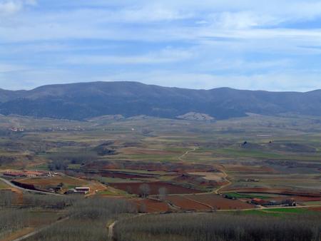 valle.jpg